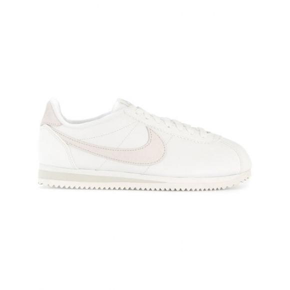 cca261172534 Designer Custom Nike Premium Cortez